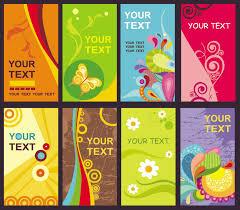 business cards templates free lilbibby com
