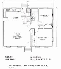 ranch house plans open floor plan 28 x 36 floor plans barn plans ranch house plans open