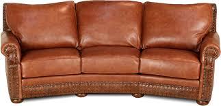 leather sofa atlanta texas leather furniture leather creations furniture custom
