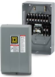 square d lighting contactor panel 8903lg1000v02 lighting contactor