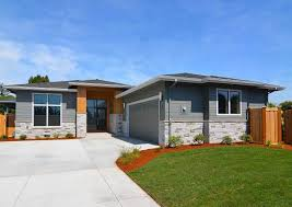 modern prairie style house plan with 3 beds 72866da modern prairie style house plan with 3 beds 72866da 01