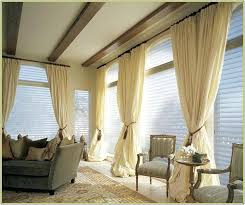 200 Inch Curtain Rod Curtain Rod Thepoultrykeeper Club