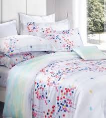 Akemi Bed Linen - bedroom