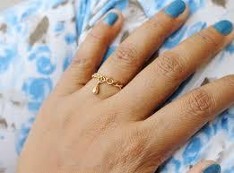 finger ring design finger ring design jewelsome