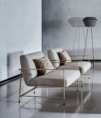 44 best armchairs images on pinterest armchairs couches and