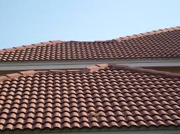 Concrete Tile Roof Repair Tile Simple Cement Tile Roof Repair Home Design Awesome Gallery