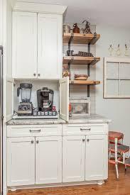cuisine les moins cher meuble cuisine moins cher affordable caisson cuisine pas cher