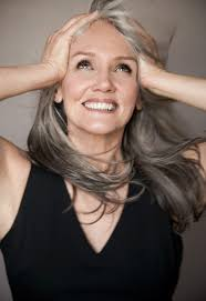 short hairstyles for women over 70 years old 66 year old model on her unconventional beauty hedonistic commune