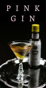 vesper martini quote 175 best classic cocktails images on pinterest classic cocktails