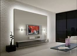 tv unit designs for living room best 25 tv wand led ideas on