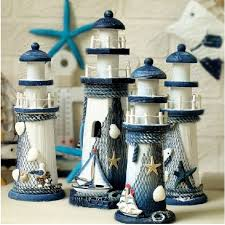 Lighthouse Home Decor | our beautiful lighthouse home decor can give your home a feel of