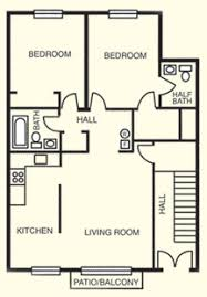2 Bedroom Apartments For Rent Louisville Ky by Four Seasons Apartments Rentals Louisville Ky Apartments Com