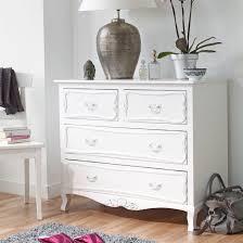 schlafzimmer landhausstil weiss schlafzimmer kommode weis grau tags schlafzimmer kommoden weiß