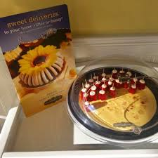 nothing bundt cakes 20 photos u0026 12 reviews bakeries 12312