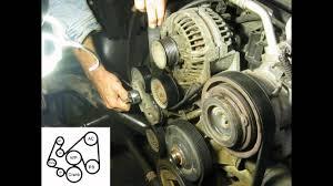 2004 dodge ram 5 7 hemi horsepower 2004 dodge ram 1500 5 7ltr hemi water removal and
