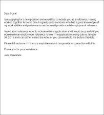 job reference letter definition professional resumes sample online