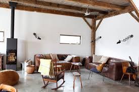 restoration hardware ceiling fan restoration hardware sofa living room rustic with barn cabin ceiling