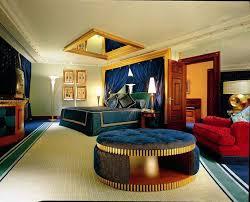 chambre d hotel dubai burj al dubai 3 شارع جميرة dubai vereinigte arabische