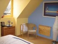 chambre d hote bray dunes hôtels bray dunes cings chambres d hôtes où dormir à bray dunes
