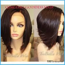 short bobs with bohemian peruvian hair 70 best bob hairstyles images on pinterest hair dos hair cut