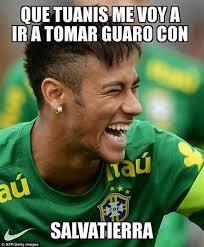 Costa Rica Meme - los memes que han dejado el sorteo del mundial y la inclusi祿n de