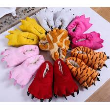cool claws gifts picture more detailed picture about free shipping