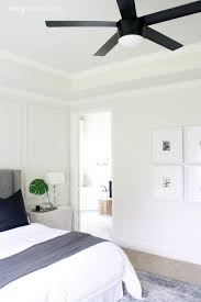Low Ceiling Fans With Lights by Bedroom Furniture Ceiling Fans For Large Rooms Low Ceiling Fans