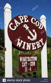 cape cod winery home design u0026 interior design
