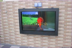 Outdoor Tv Cabinets For Flat Screens by Living Room Incredible Best 25 Outdoor Tv Cabinets Ideas On