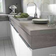 nolte wohnzimmer nolte küchen mit kochinsel und theke kreative bilder für zu