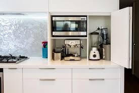 kitchen appliances ideas best of small kitchen appliance storage ideas kitchen ideas