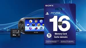 ps vita black friday 2017 daily deals 50 off vita memory ps plus xbox live gold 3ds
