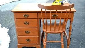 desk for sale craigslist desk for sale craigslist desk light oak teachers desk small oak