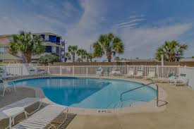 Beach House Rentals In Panama City Beach Fl - casa happy place 3 bd vacation rental in panama city beach fl
