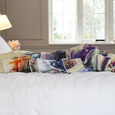 Duvet Quilt Cover Personalised Duvet Covers Custom Quilt Cover Printing Bags Of Love