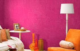 washable paint for walls decorative coating interior for walls water based sponging