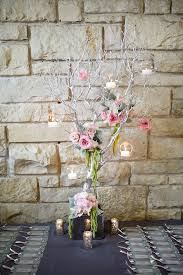 Tree Centerpiece Wedding by 35 Best Manzanita Tree Centerpiece And Design Ideas Images On