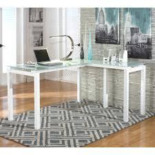 Reversible L Shaped Desk Desk Enchanting Reversible L Shaped Desk Desk Ideas Furniture