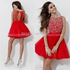 short red dresses for teenagers naf dresses