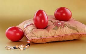 easter eggs wallpapers easter eggs 5825 easter festival