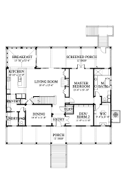 100 floor plans and elevations of houses meyer may floor