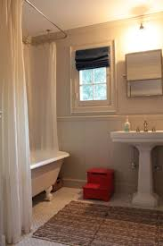 Extra Long Bathroom Rugs by 32 Best Taylor House 2 1920 U0027s Dutch Colonial Images On
