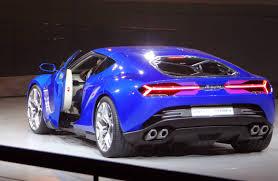 Lamborghini Veneno Top Speed - 2015 lamborghini veneno grey top wallpaper 25533 heidi24
