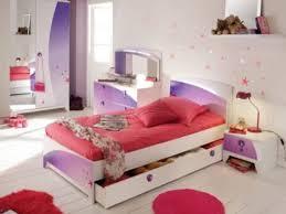 conforama chambre fille compl e conforama chambre fille complte amazing chambre garcon complete