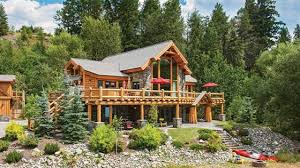 practical lighting tips for log homes rey exta12 768x432 2315x315 jpg