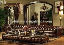 italian living room set italian furniture living room fotomax
