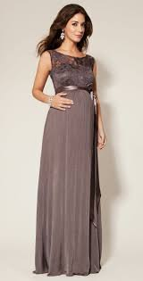 maternity dresses for weddings maternity evening dresses csmevents