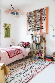 moquette chambre enfant pittoresque moquette chambre enfant vos idées de design d intérieur