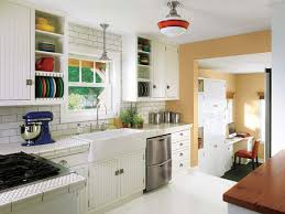 vintage kitchen cabinet makeover 6 before and after kitchen cabinets this house