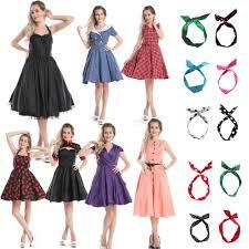 western sleeveless high waist midi gowns party wear a line polka